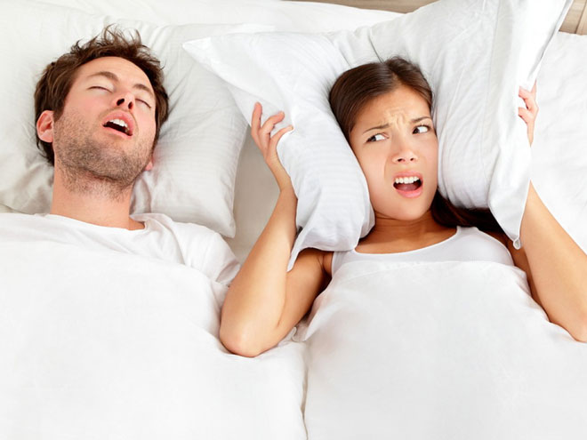 Snoring-Prevention---Vevera-Family-Dental
