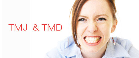 TMD---Cocoa-Beach-Dentist---Vevera-Family-Dental