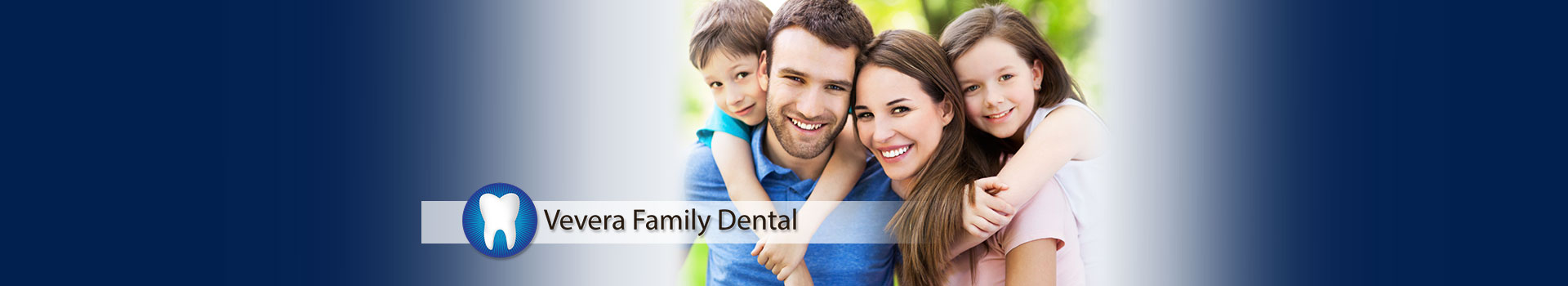 vevera-family-dental