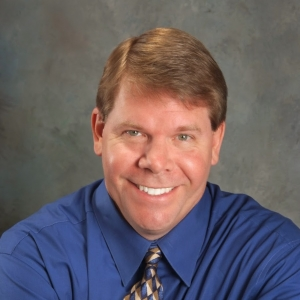 Dr. Keith Vevera