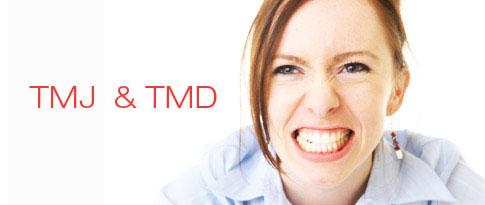 TMD---Cocoa-Beach-Dentist---Vevera-Family-Dental