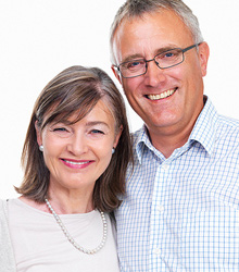financial-info Dentists Cocoa Beach Vevera Family Dental in Cocoa Beach