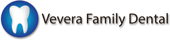 Vevera Family Dental
