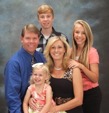 vevera-family